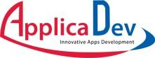 Tworzenie Innowacyjnych Aplikacji